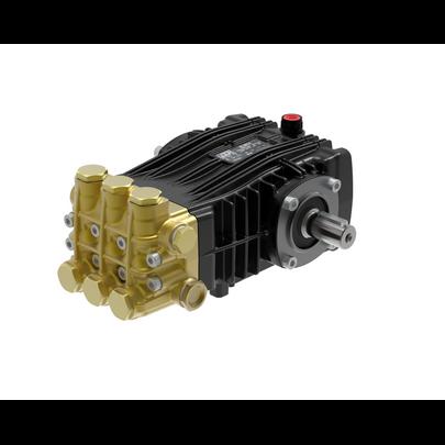 BK-905500