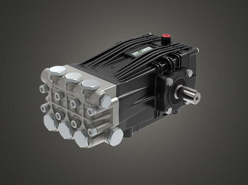 CWT-904500-testata