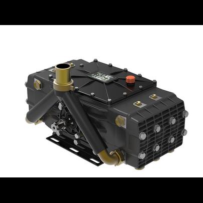 GAMMA-839700