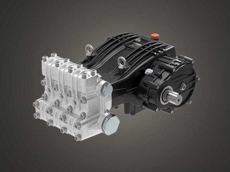 HXR-317600-testata