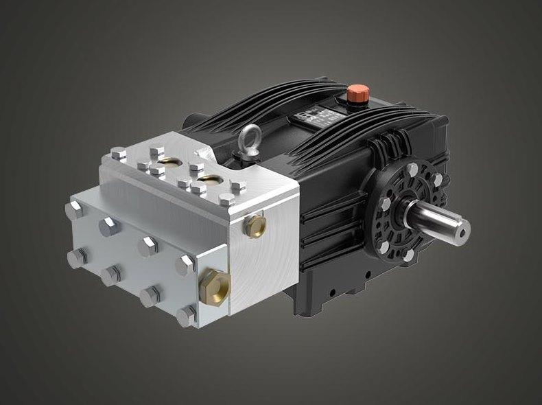 VH-834700-testata