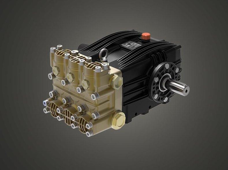 VX-836300-testata