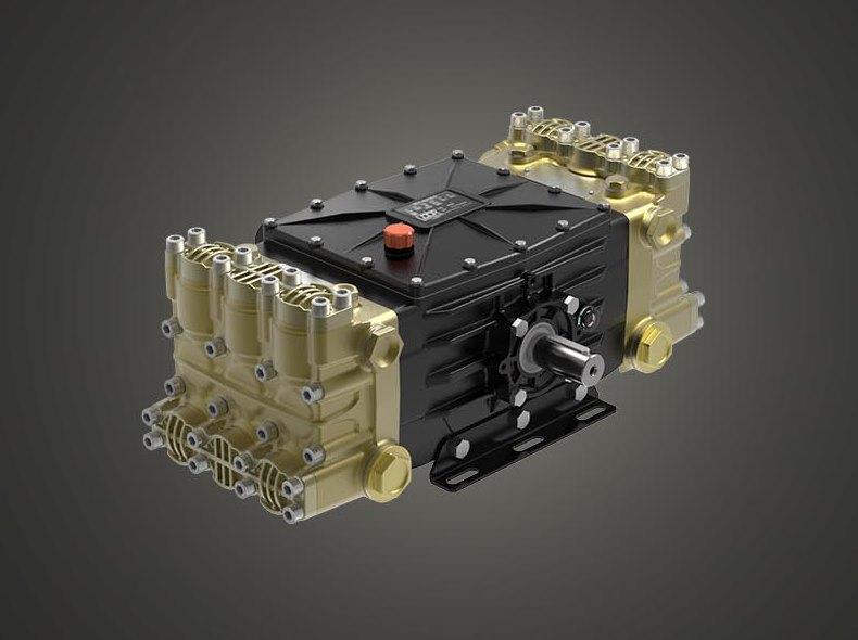 VX6-915500-testata