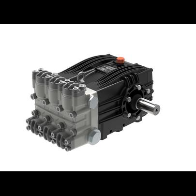 VXX-910800