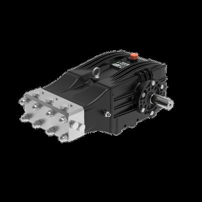 VY-800300