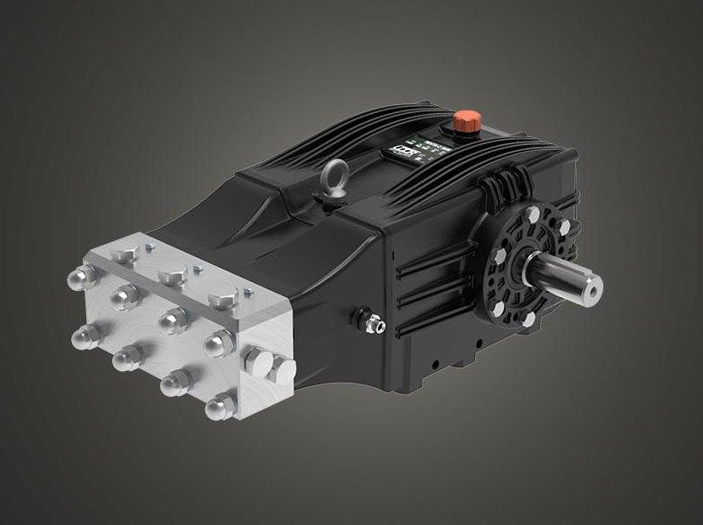 VY-800300-testata