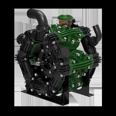 ZETA 350